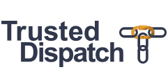 Trusted Dispatch Logo